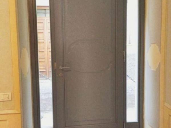 Rustico/Casale in affitto a Salò, Centro Storico Pregiato, 100 mq - Foto 32