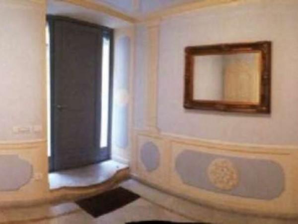 Rustico/Casale in affitto a Salò, Centro Storico Pregiato, 100 mq - Foto 35
