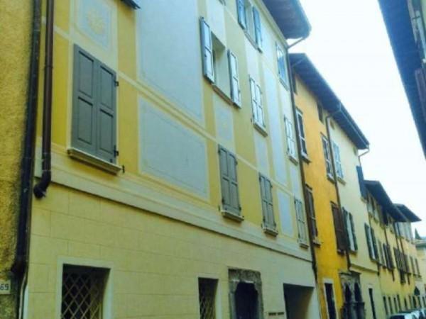 Rustico/Casale in affitto a Salò, Centro Storico Pregiato, 100 mq - Foto 47