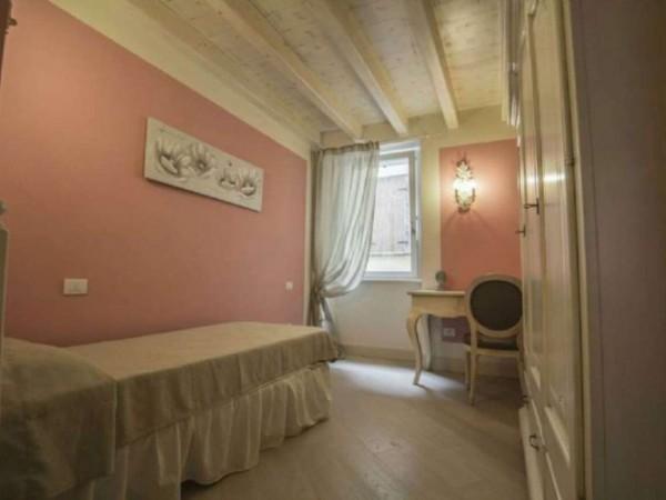 Rustico/Casale in affitto a Salò, Centro Storico Pregiato, 100 mq - Foto 15