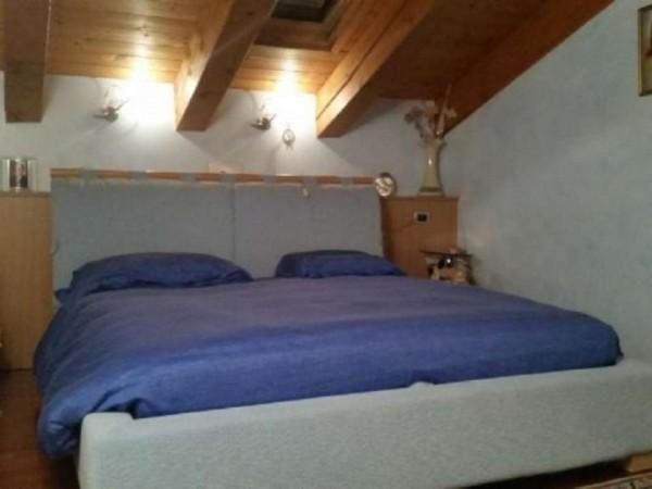 Appartamento in vendita a Albignasego, San Tommaso, Con giardino, 90 mq - Foto 3