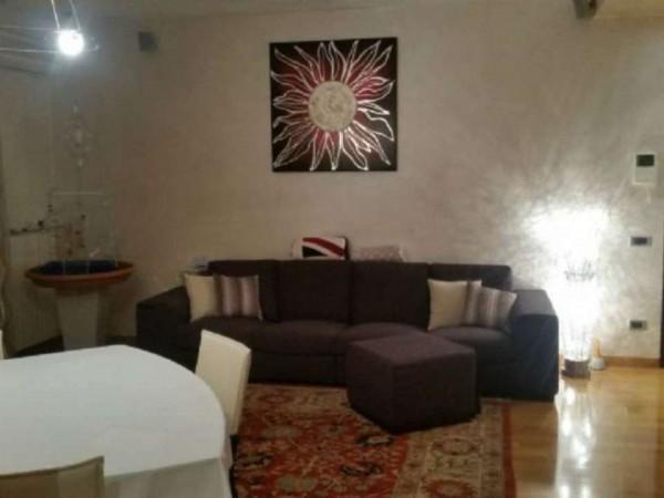 Appartamento in vendita a Albignasego, San Tommaso, Con giardino, 90 mq - Foto 11