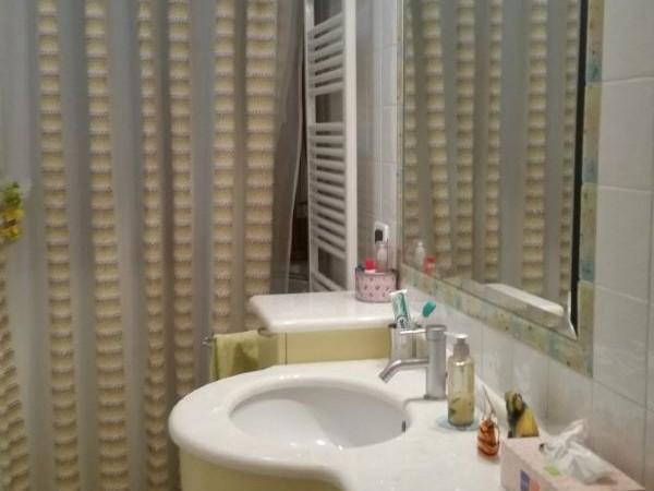 Appartamento in vendita a Albignasego, San Tommaso, Con giardino, 90 mq - Foto 9