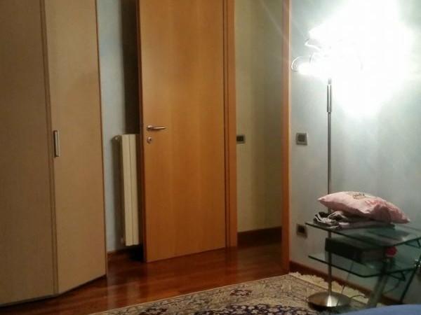 Appartamento in vendita a Albignasego, San Tommaso, Con giardino, 90 mq - Foto 2