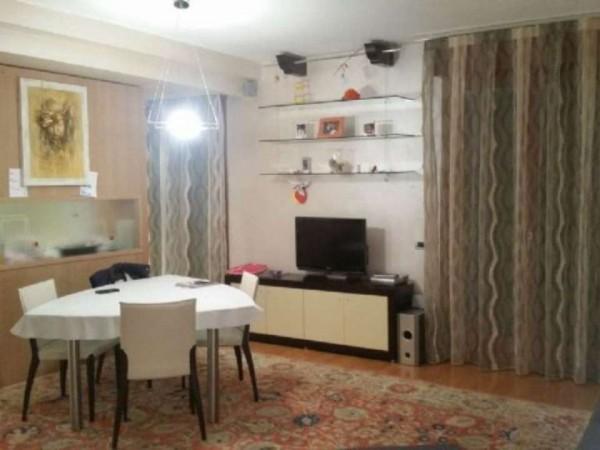 Appartamento in vendita a Albignasego, San Tommaso, Con giardino, 90 mq - Foto 12