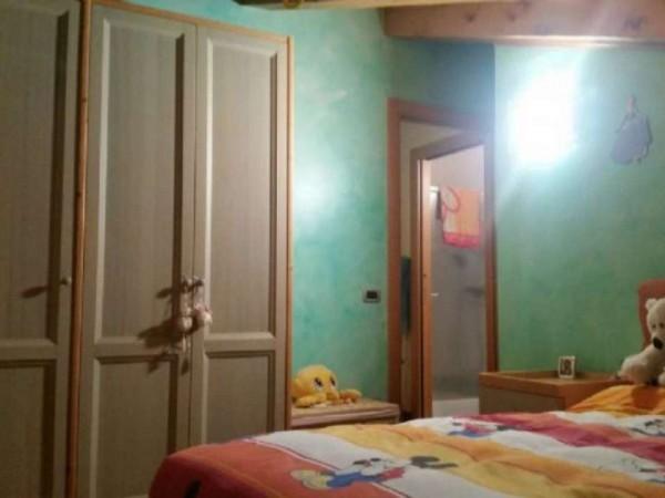 Appartamento in vendita a Albignasego, San Tommaso, Con giardino, 90 mq - Foto 4