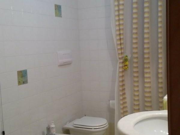 Appartamento in vendita a Albignasego, San Tommaso, Con giardino, 90 mq - Foto 8