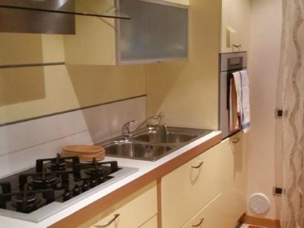 Appartamento in vendita a Albignasego, San Tommaso, Con giardino, 90 mq - Foto 10