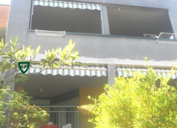 Appartamento in vendita a Induno Olona, Con giardino, 140 mq - Foto 9