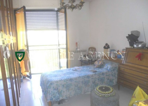 Appartamento in vendita a Induno Olona, Con giardino, 140 mq - Foto 12