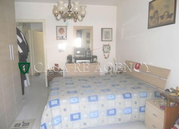 Appartamento in vendita a Induno Olona, Con giardino, 140 mq - Foto 16