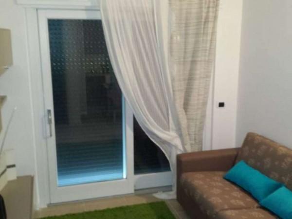 Appartamento in vendita a Domaso, Centro - Piazza Roma, Arredato, con giardino, 55 mq - Foto 22