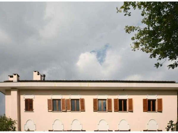Appartamento in affitto a Moncalieri, Castello, 350 mq - Foto 26