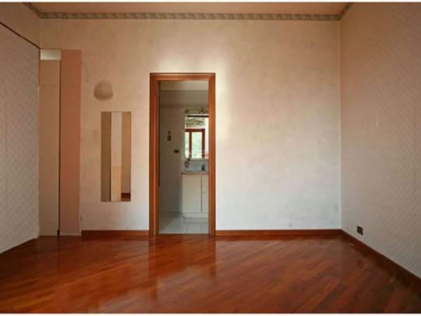 Appartamento in affitto a Moncalieri, Castello, 350 mq - Foto 8