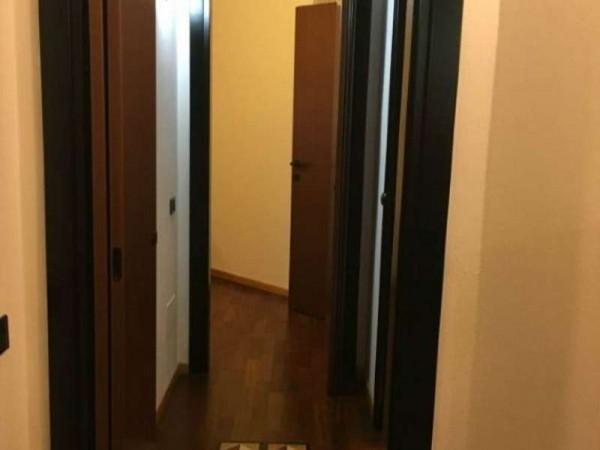Appartamento in vendita a Chiavari, Centro Storico, Arredato, 65 mq - Foto 14