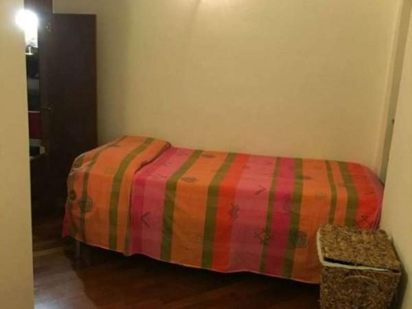 Appartamento in vendita a Chiavari, Centro Storico, Arredato, 65 mq - Foto 5