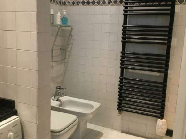 Appartamento in vendita a Chiavari, Centro Storico, Arredato, 65 mq - Foto 11