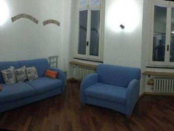 Appartamento in vendita a Chiavari, Centro Storico, Arredato, 65 mq - Foto 3