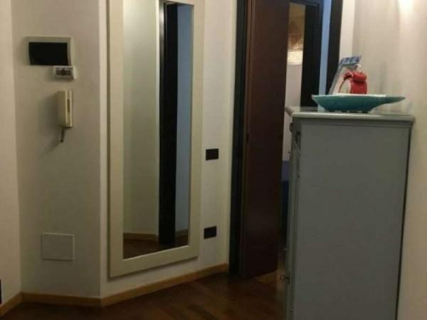 Appartamento in vendita a Chiavari, Centro Storico, Arredato, 65 mq - Foto 15