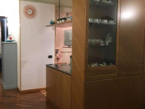 Appartamento in vendita a Chiavari, Centro Storico, Arredato, 65 mq - Foto 9