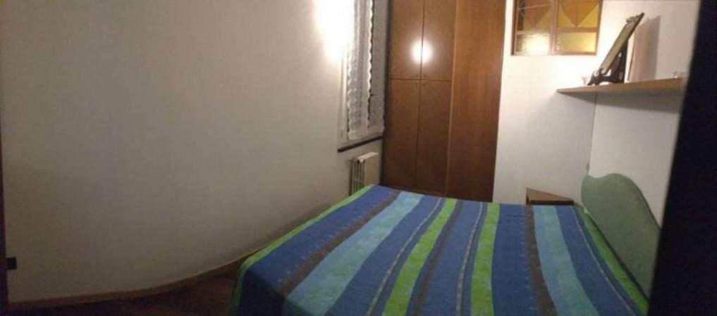 Appartamento in vendita a Chiavari, Centro Storico, Arredato, 65 mq - Foto 4