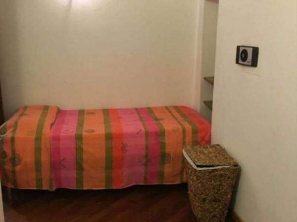 Appartamento in vendita a Chiavari, Centro Storico, Arredato, 65 mq - Foto 10