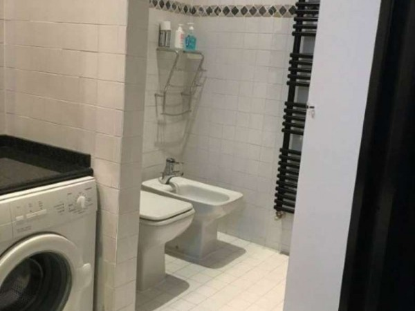 Appartamento in vendita a Chiavari, Centro Storico, Arredato, 65 mq - Foto 13