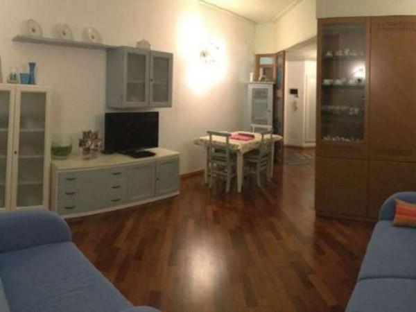 Appartamento in vendita a Chiavari, Centro Storico, Arredato, 65 mq - Foto 17