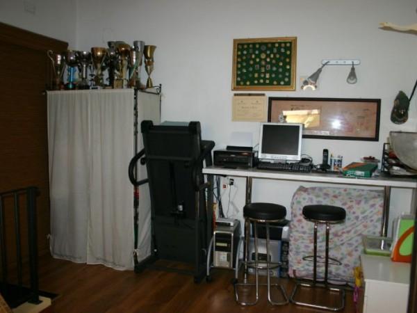 Appartamento in vendita a Teramo, 140 mq - Foto 8