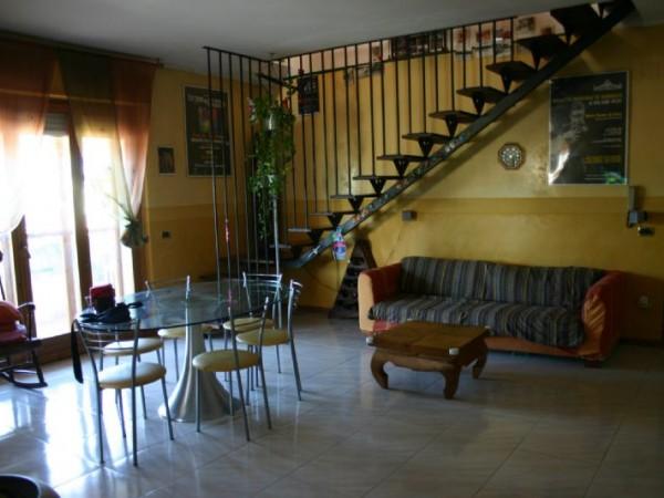 Appartamento in vendita a Teramo, 140 mq - Foto 12