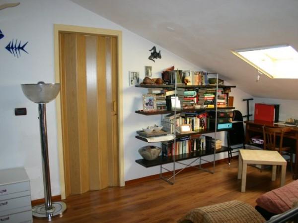 Appartamento in vendita a Teramo, 140 mq - Foto 6