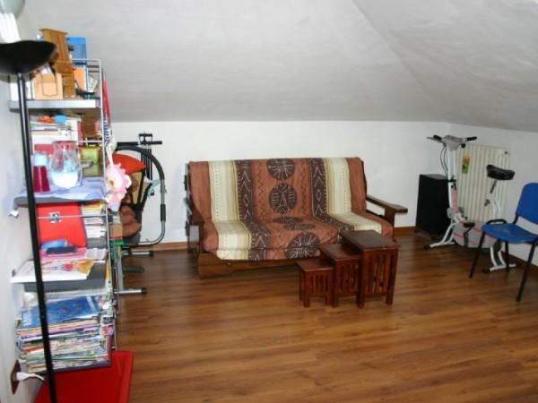 Appartamento in vendita a Teramo, 140 mq - Foto 9