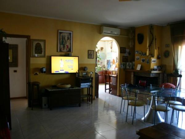 Appartamento in vendita a Teramo, 140 mq - Foto 1