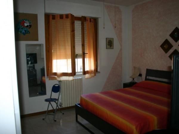 Appartamento in vendita a Teramo, 140 mq - Foto 10