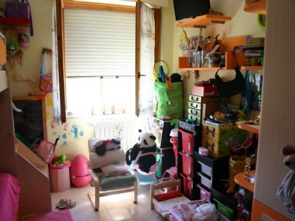 Appartamento in vendita a Teramo, 140 mq - Foto 3