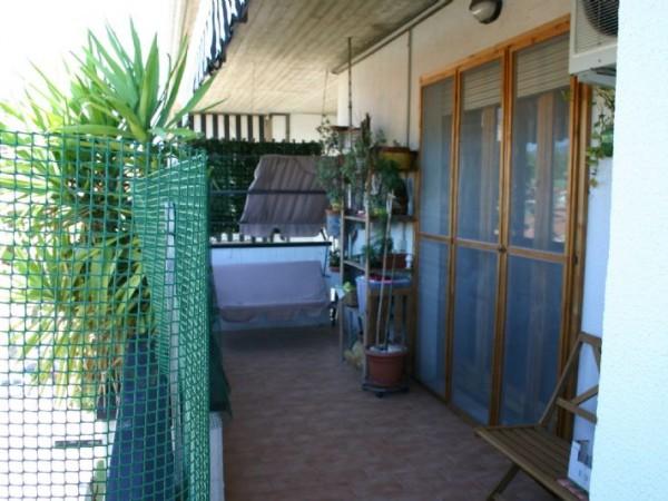 Appartamento in vendita a Teramo, 140 mq - Foto 5