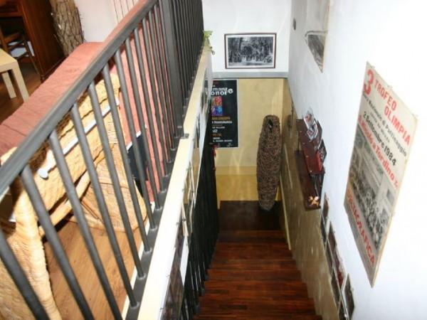 Appartamento in vendita a Teramo, 140 mq - Foto 2