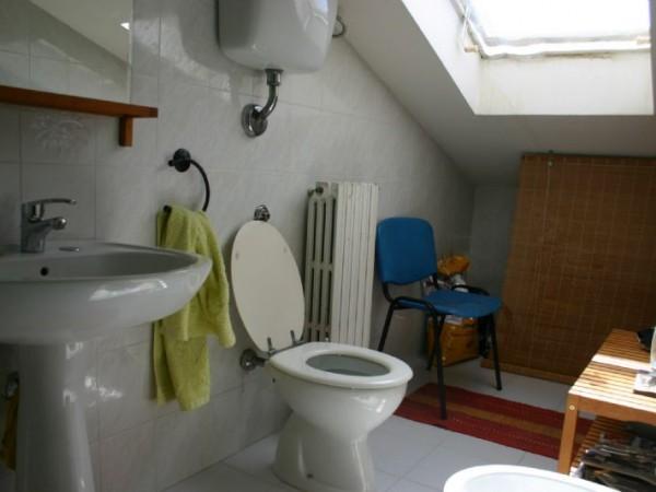 Appartamento in vendita a Teramo, 140 mq - Foto 7