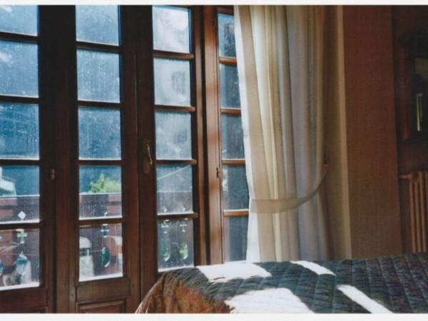 Villa in vendita a Brusson, Brusson, Arredato, 150 mq - Foto 10