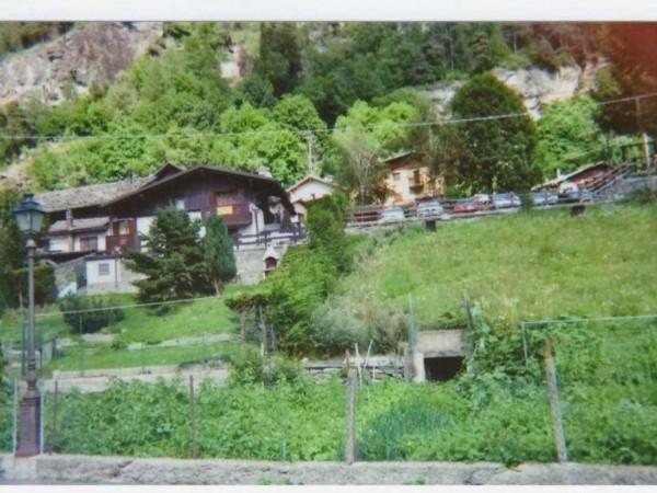 Villa in vendita a Brusson, Brusson, Arredato, 150 mq - Foto 15