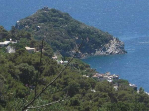 Villa in vendita a Bergeggi, Torre Del Mare, 100 mq