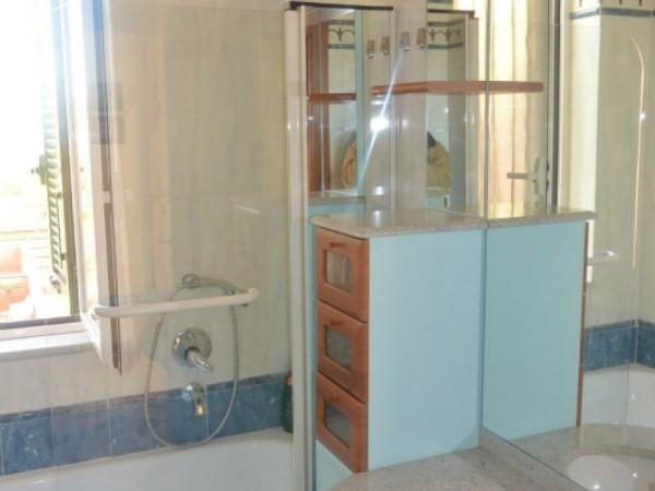 Appartamento in vendita a Albissola Marina, 120 mq - Foto 7