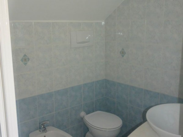 Appartamento in vendita a Albissola Marina, 120 mq - Foto 3