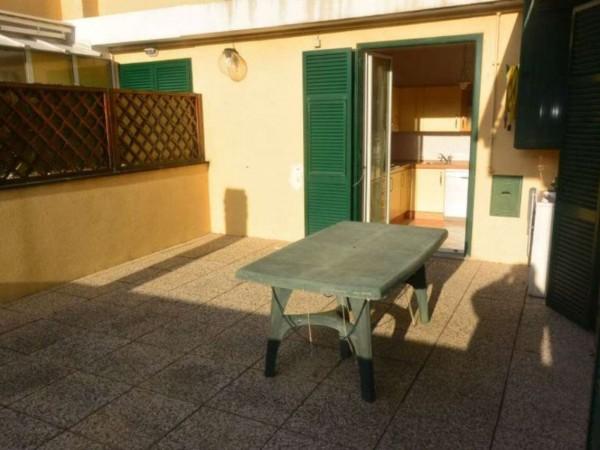 Appartamento in vendita a Albissola Marina, 120 mq - Foto 8