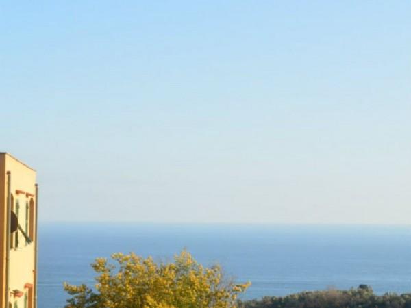 Appartamento in vendita a Albissola Marina, 120 mq - Foto 5