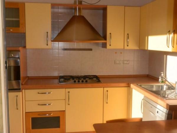 Appartamento in vendita a Albissola Marina, 120 mq - Foto 11