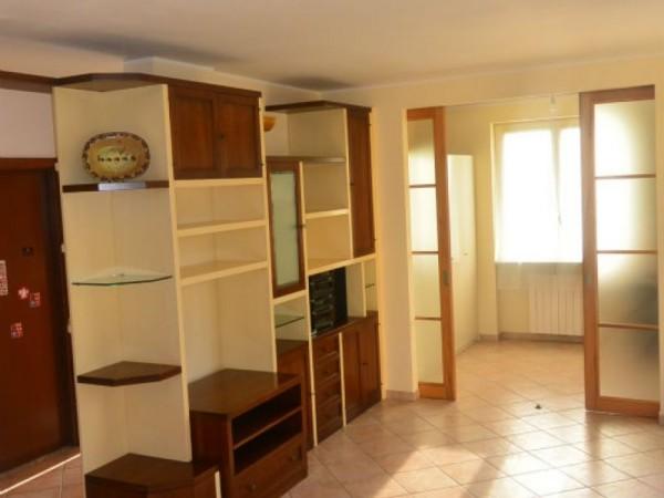 Appartamento in vendita a Albissola Marina, Collette, 120 mq - Foto 8