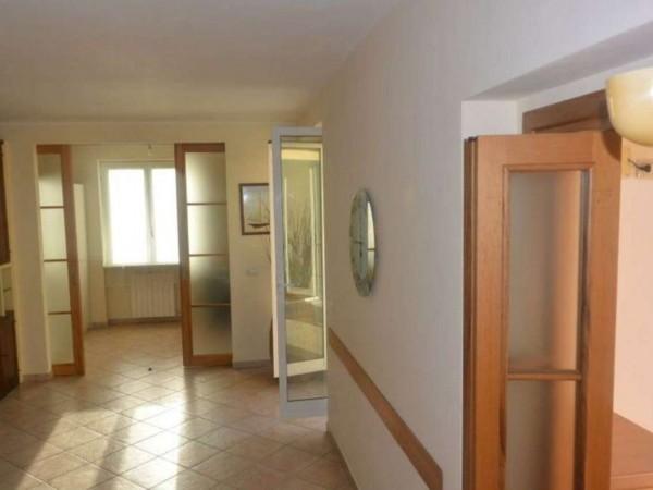 Appartamento in vendita a Albissola Marina, Collette, 120 mq - Foto 7