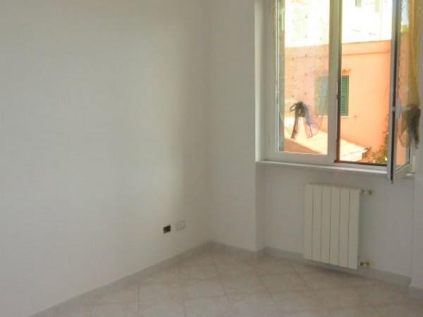 Appartamento in vendita a Albissola Marina, Collette, 120 mq - Foto 4
