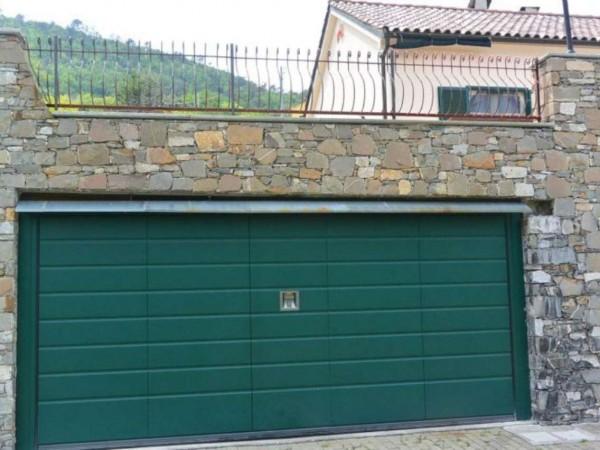 Villa in vendita a Noli, Luminella, 170 mq - Foto 2